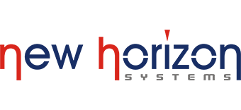 New Horizon Systems-Pos Systems to Rent