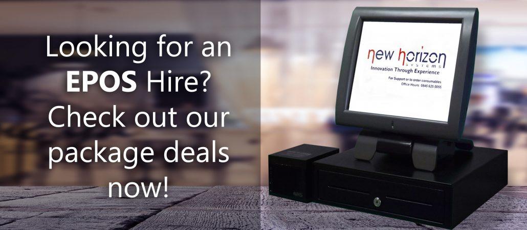 Looking for an epos hire - check out best epos deals