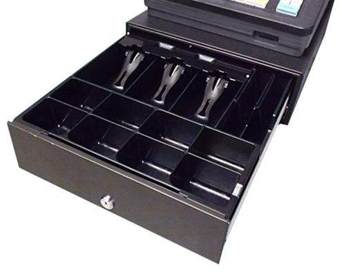 Cash Drawer Sharp XEA-207